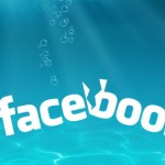 The No 1 Facebook Marketing Myth